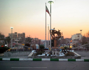 کلید سازی شبانه روزی تهرانپارس